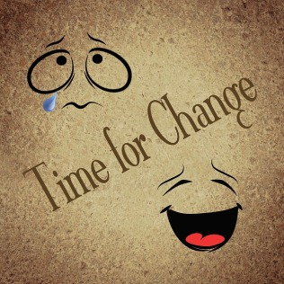 change-717488_640