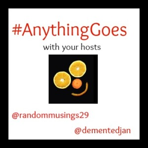 New-AnythingGoes-badge